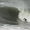 Wavesgiving