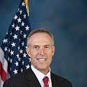 Huffman: Trump Should Have Sought Congress' Approval for Air Strike
