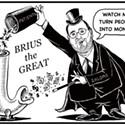 Brius the Great