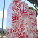 Paint the Utility Box You Want to See in the World