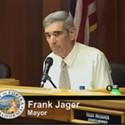 Eureka Mayor Slams County, Legal Cannabis
