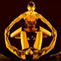 Dance Magic, Dance: Momix and Flip FabriQue