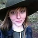 UPDATE: Police Chief Says Missing HSU Student Apparently Died from Fall