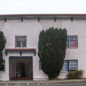 Eureka to Shutter H Street Squires Property