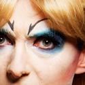 <i>Hedwig</i> Rocks
