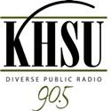 KHSU Pledge Drive Postponed Amid Community Concerns