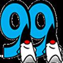 Situs PokerQQ