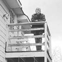 Freeman House, Influential Restorationist, Dies at 80