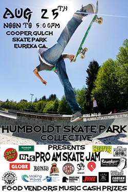 skatecontestflyer11x16.5.jpg