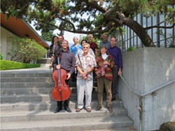 hsu_music_faculty_smaller.jpg