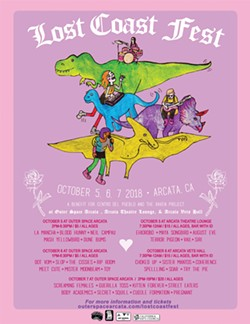 lost_coast_fest_poster.jpg