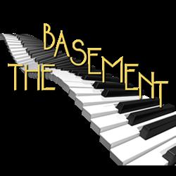 the_basement_trans_logo_.png