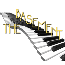 Uploaded by The Basement