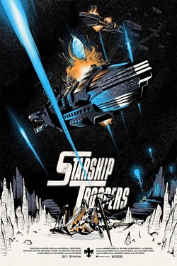 starshiptroopers2-683x1024.jpg