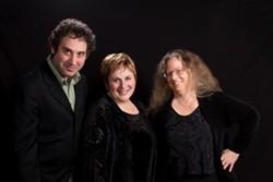 chernoff-jacobson-baune-trio.jpg