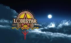 lodestar_logo.jpg