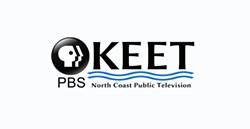 KEET-TV - Uploaded by Katie Whiteside 1