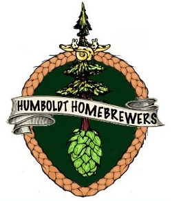 Uploaded by humboldthomebrewers