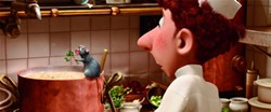 ratatouille_movie_image_pixar_4_l.jpg