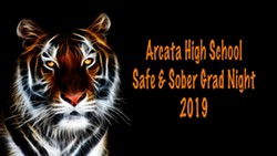 Uploaded by AHS Safe & Sober 2019