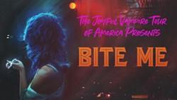 joyful_vampire_tour_of_america_presents_bite_me.jpg
