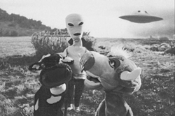 copy_of_ufo-press_promo-photo-lo-res.png
