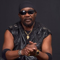 toots-and-the-maytals-pic-300x300.jpg