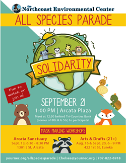 all_species_parade_flyer.png