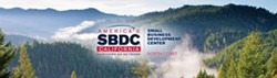 North Coast Small Business Development Center Image Banner - Uploaded by Julia Heatherwick