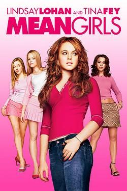 meangirls_websitethumbnail.jpg