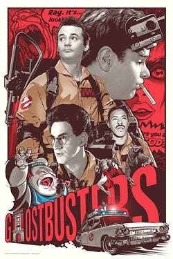 ghostbusters_website.jpg