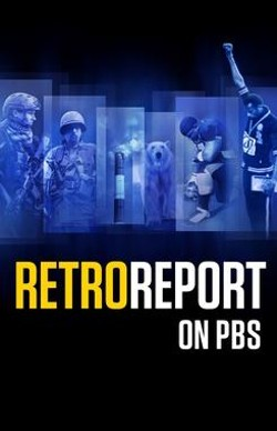 Retro Report - Uploaded by Katie Whiteside 1