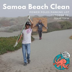 Uploaded by NorCalBeachClean