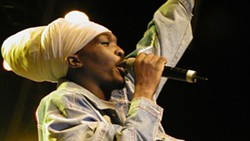 jamaica-artist-anthony-b.jpg