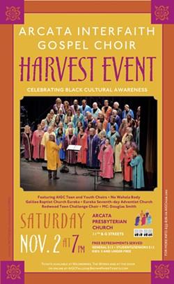 aigc_harvest_2019_concert_poster-191006.jpg