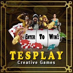 tesplay.png