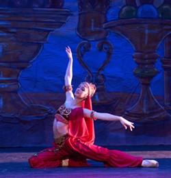 bayside_ballet_nutcracker_rehearsal044_copy.jpg