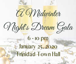 2020_gtcc_midwinter_night_s_dream_fb.png