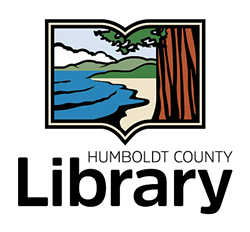 Uploaded by McKinleyville Library