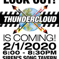 Uploaded by ThunderCloud