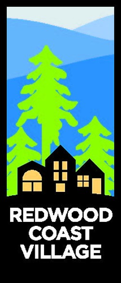 Redwood Coast Village - Uploaded by Janine