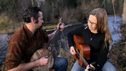 Jason & Pharis Romero - Uploaded by Katie Whiteside 1