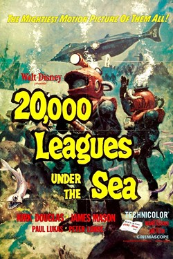 20000-leagues-under-the-sea-682x1024.jpg