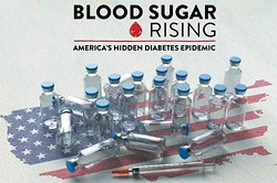 Blood Sugar Rising - Uploaded by Katie Whiteside 1