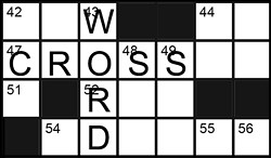 crossword.jpg