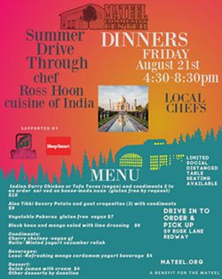 drive_through_dinner_august_21st_poster.png