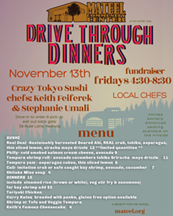 drive_through_dinners_crazy_tokyo_sushi.png