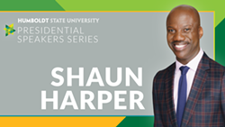 2021-0129-shaunharper_large.png