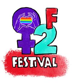 zero_to_fierce_2021_logo_womxn_as_activist.png