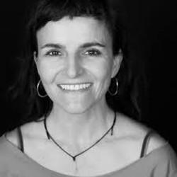 Arcata Playhouse's community liaison Laura Muñoz - Uploaded by playhousehaley